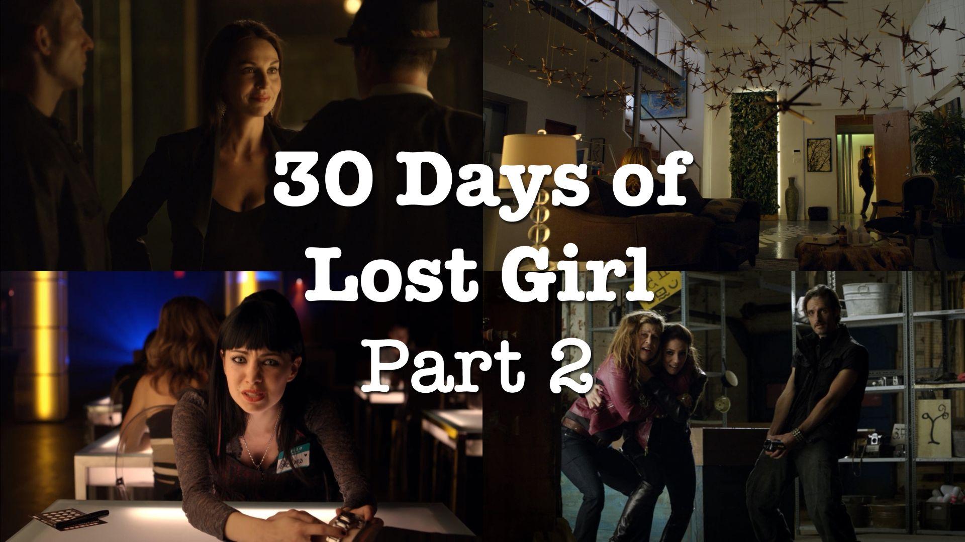 lost girl season 5 episode guide